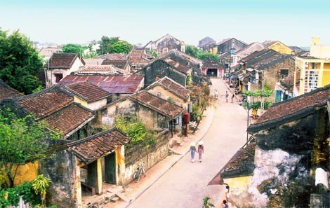 Danang - Hoi An Highlights